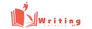 Latest Blogs | Writing Service UAE
