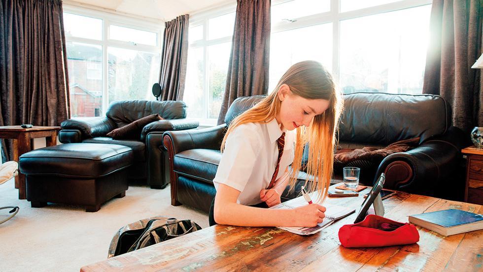 Online Education in Dubai