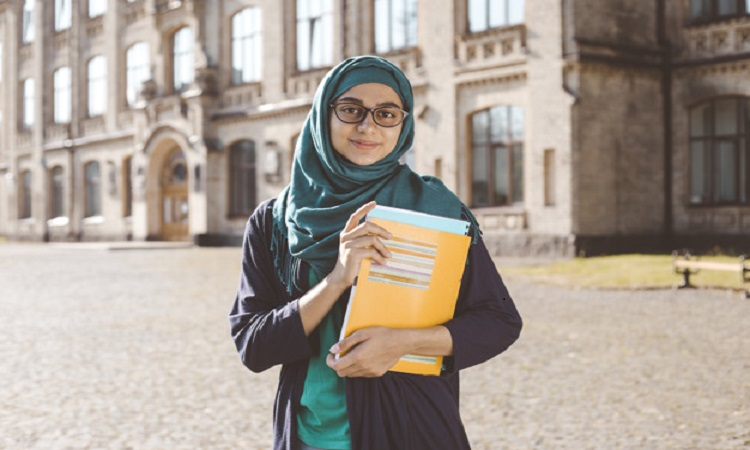 Guide for the Middle East Students – Top 10 Universities