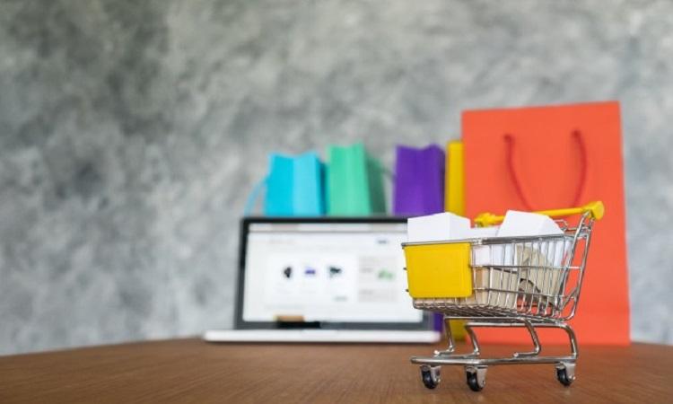 5 TOP WEBSITES FOR ONLINE SHOPPING IN DUBAI