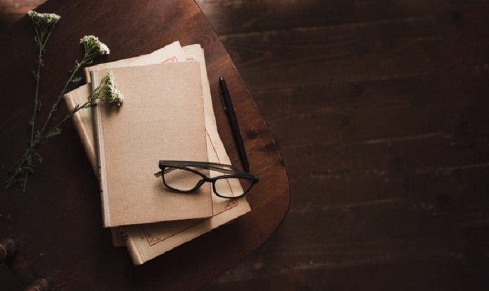 WHAT IS STORY WRITING THE BEST ESSENTIAL SECRETS FOR WRITING