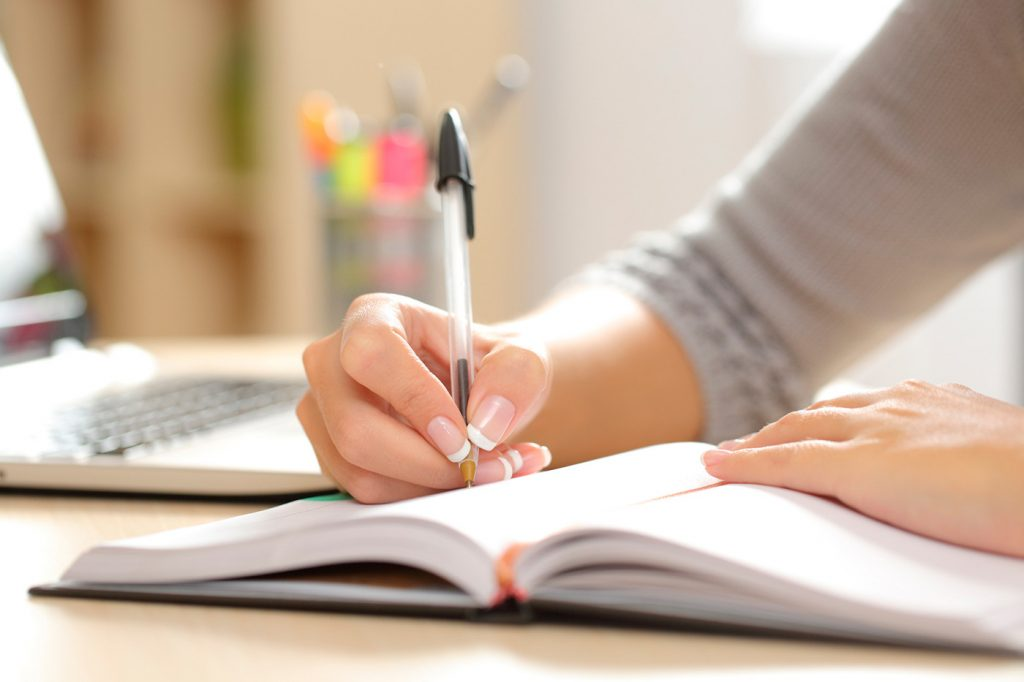 cipd assignment writers in dubai