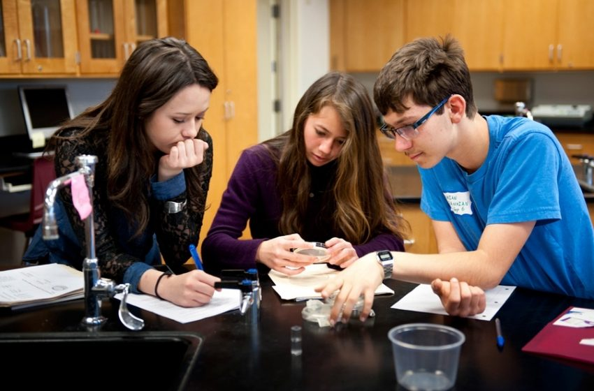 Top 15 Reasons: Why is Research Important for Students?